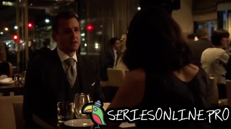 Suits Serial Online